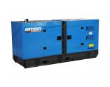 EMSA smartgrid 30