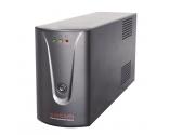 Lion Series UPS 650